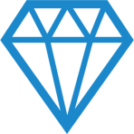 Valores-Azul2-cor xuxu jr