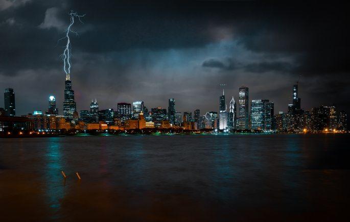 architecture-building-chicago-2314361