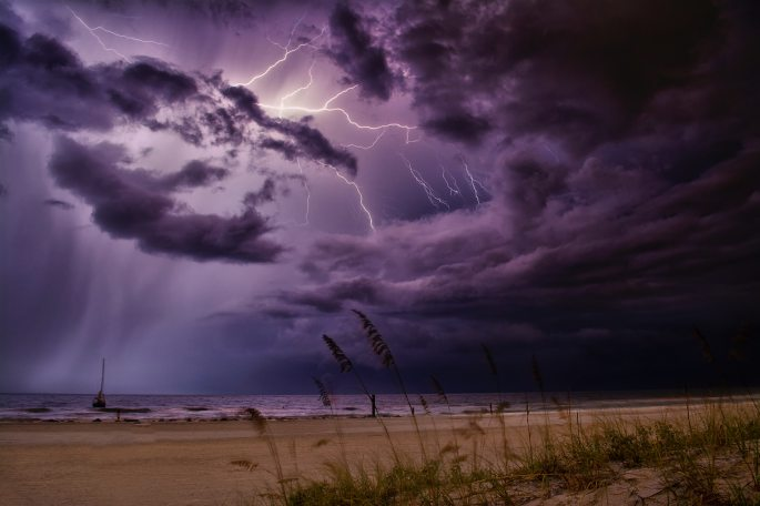 bad-weather-beach-clouds-2418664