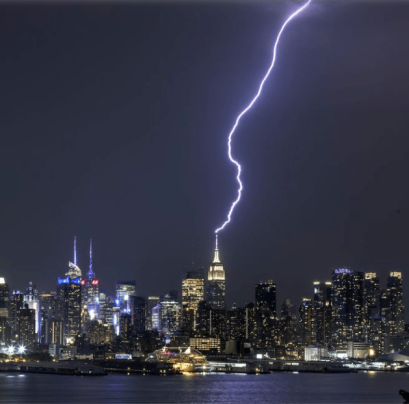empirestate-lightning
