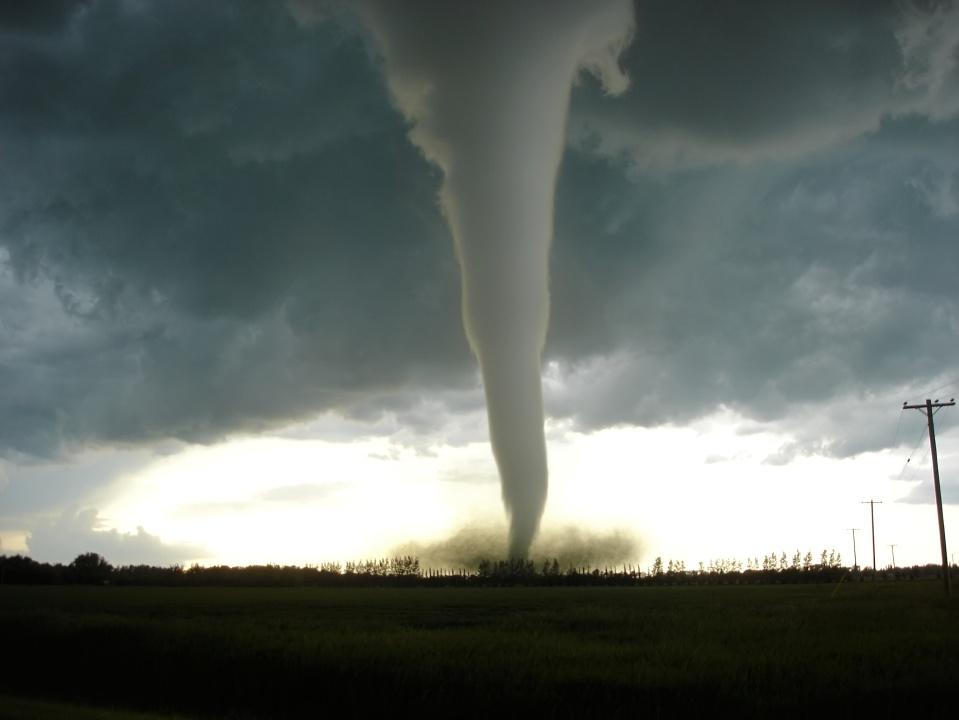 F5_tornado_Elie_Manitoba_2007