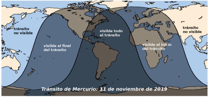 zona-visible-transito-mercurio
